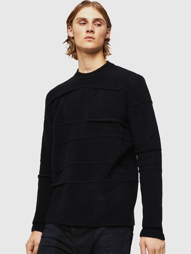 KASTORN,  - Knitwear
