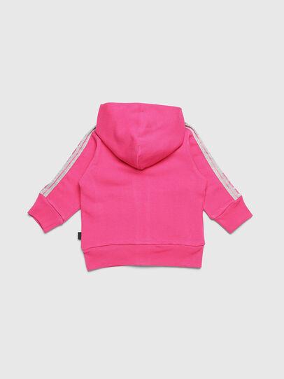 Diesel - SUITAXB,  - Sweaters - Image 2