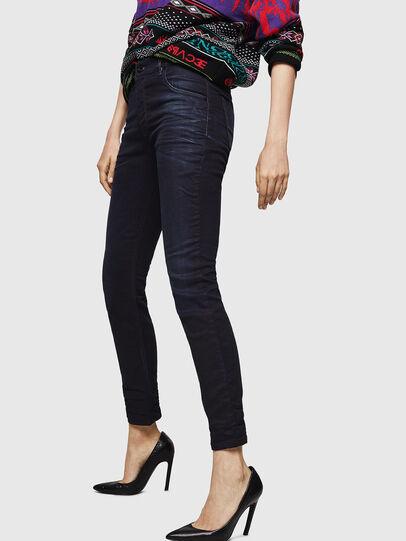 Diesel - Krailey JoggJeans 069IC,  - Jeans - Image 4