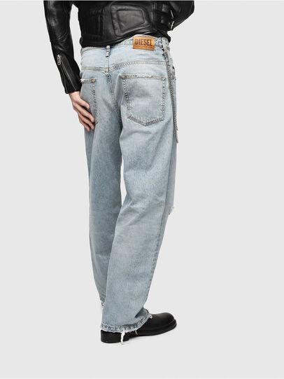Diesel - D-Vided 080AF,  - Jeans - Image 2