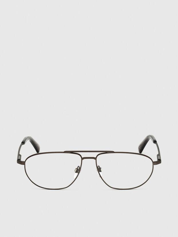 DL5359, Black - Eyeglasses