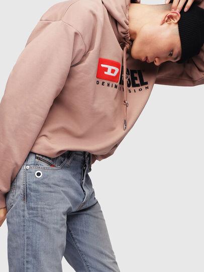 Diesel - Mharky 088AH,  - Jeans - Image 3