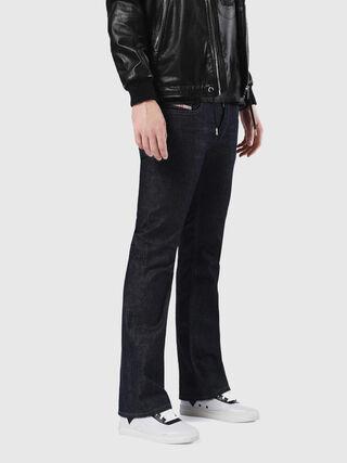 ZATINY 0088Z, Blue jeans