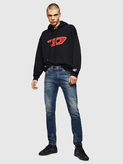 Diesel - Thommer 089AR,  - Jeans - Image 5