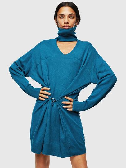 Diesel - M-LILIA,  - Dresses - Image 5