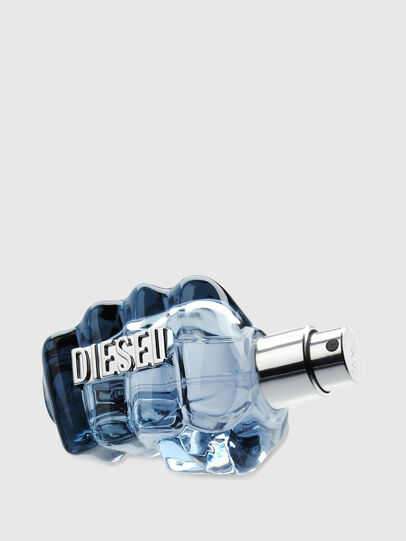 Diesel - ONLY THE BRAVE 75ML ,  - Only The Brave - Image 3