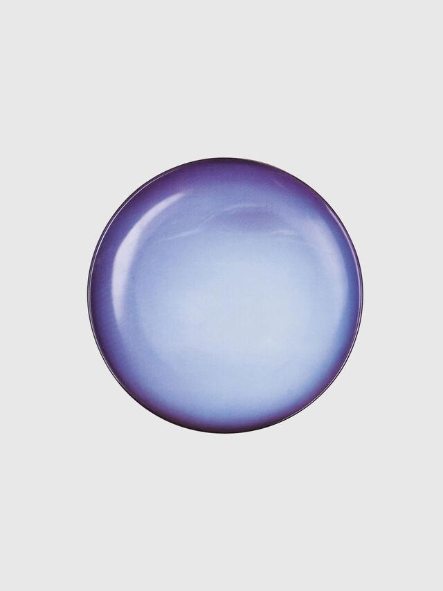 Diesel - 10822 COSMIC DINER, Blue - Plates - Image 1