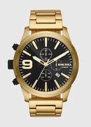 DZ4488, Gold/Black - Timeframes