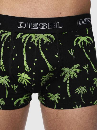 Diesel - UMBX-DAMIENTHREEPACK,  - Trunks - Image 4