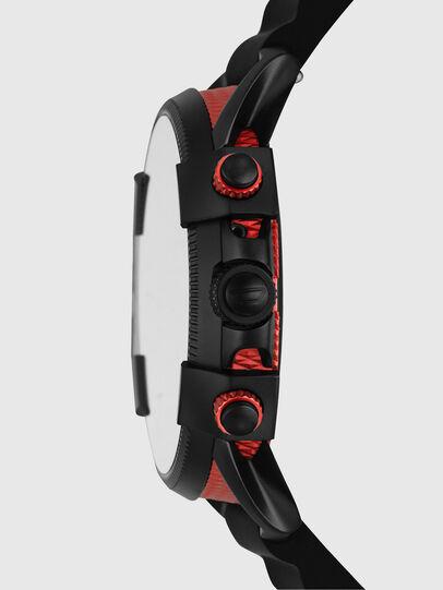 Diesel - DT2010,  - Smartwatches - Image 3