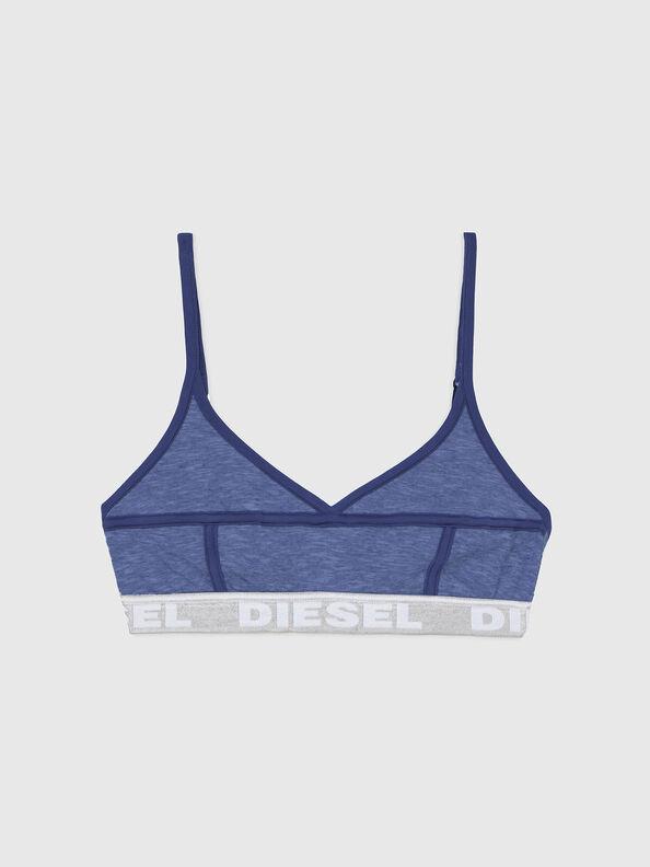 https://pt.diesel.com/dw/image/v2/BBLG_PRD/on/demandware.static/-/Sites-diesel-master-catalog/default/dw92037d20/images/large/A03195_0QCAY_8AR_O.jpg?sw=594&sh=792
