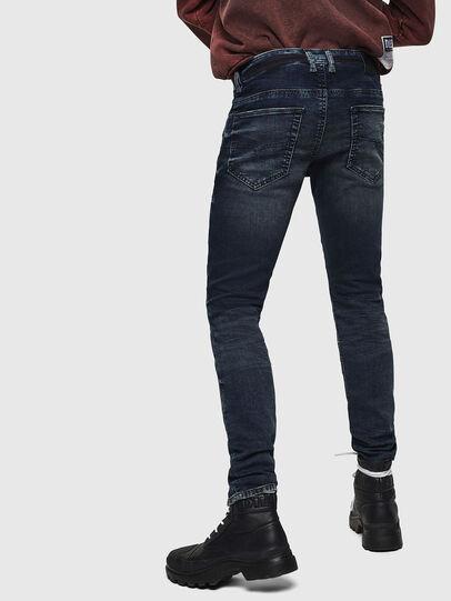 Diesel - Thommer JoggJeans 069GD,  - Jeans - Image 2