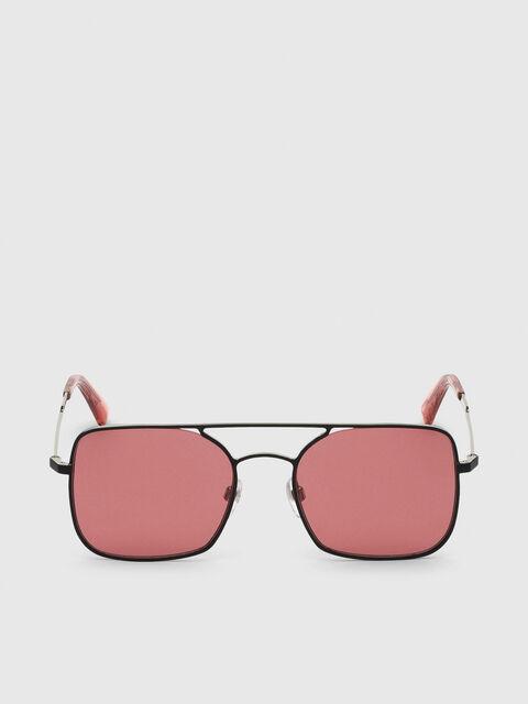 DL0302,  - Sunglasses