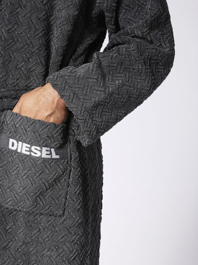 Diesel - 72305 STAGEsizeL/XL,  - Bath - Image 4