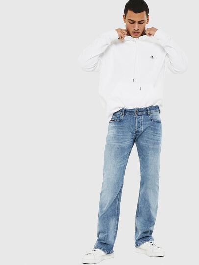 Diesel - Zatiny C81AL,  - Jeans - Image 4