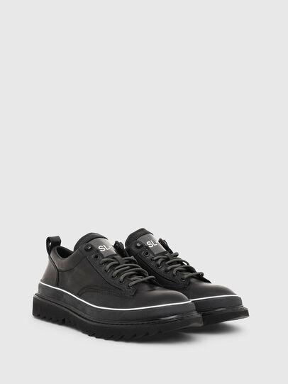 Diesel - H-SHIROKI DBS,  - Sneakers - Image 2