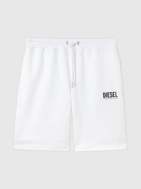 https://pt.diesel.com/dw/image/v2/BBLG_PRD/on/demandware.static/-/Sites-diesel-master-catalog/default/dw94b18c0d/images/large/A02824_0BAWT_100_O.jpg?sw=594&sh=792