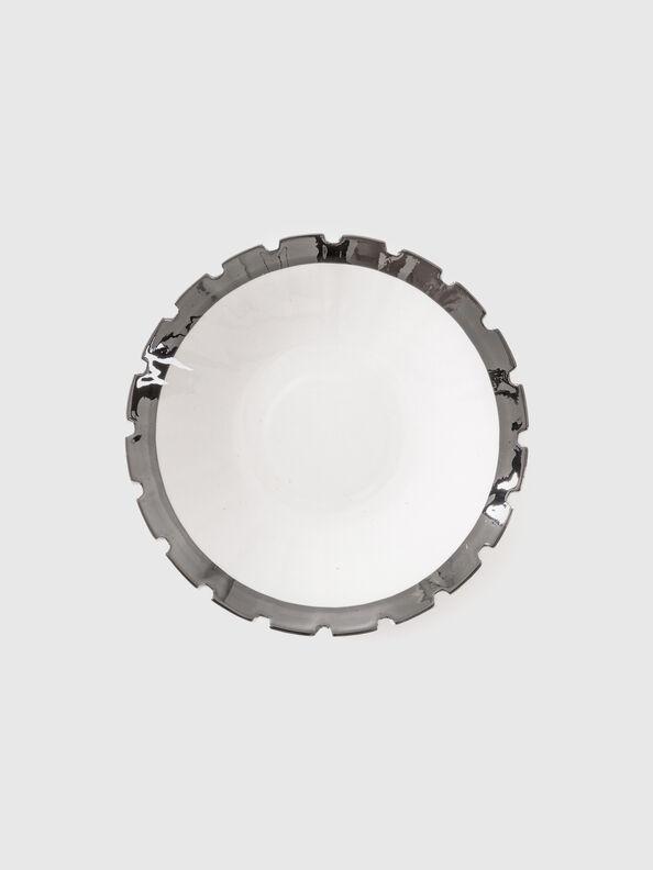 10990SIL MACHINE,  - Plates