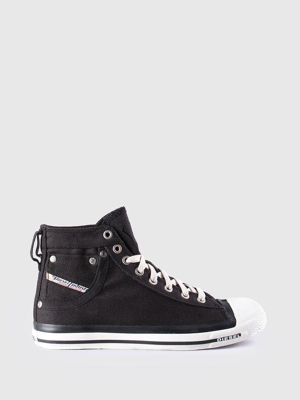 EXPOSURE W,  - Sneakers