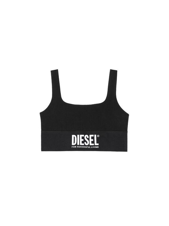 https://pt.diesel.com/dw/image/v2/BBLG_PRD/on/demandware.static/-/Sites-diesel-master-catalog/default/dw95b6e981/images/large/A03061_0DCAI_900_O.jpg?sw=594&sh=792