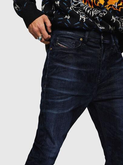 Diesel - D-Vider 0091U,  - Jeans - Image 4