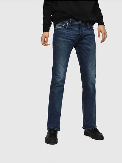 Diesel - Zatiny C84HV,  - Jeans - Image 1