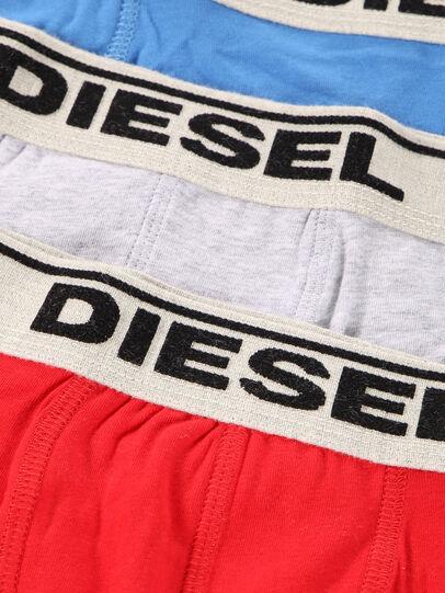Diesel - UGOV THREE-PACK US,  - Underwear - Image 4