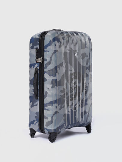 Diesel - MOVE M,  - Luggage - Image 2