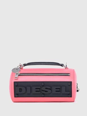 https://pt.diesel.com/dw/image/v2/BBLG_PRD/on/demandware.static/-/Sites-diesel-master-catalog/default/dw9909a43c/images/large/X07577_P2809_T4210_O.jpg?sw=306&sh=408
