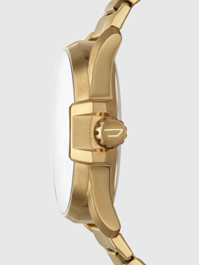 Diesel - DZ1865, Gold - Timeframes - Image 2