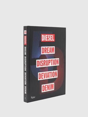 https://pt.diesel.com/dw/image/v2/BBLG_PRD/on/demandware.static/-/Sites-diesel-master-catalog/default/dw994ab775/images/large/00AQRY_000XX_01_O.jpg?sw=306&sh=408