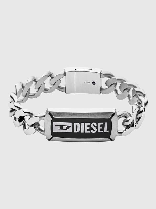 https://pt.diesel.com/dw/image/v2/BBLG_PRD/on/demandware.static/-/Sites-diesel-master-catalog/default/dw99c36cad/images/large/DX1242_00DJW_01_O.jpg?sw=594&sh=792
