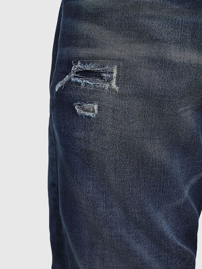 Diesel - Krooley JoggJeans 069GZ,  - Jeans - Image 3
