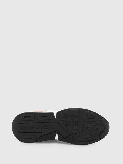 Diesel - S-SERENDIPITY LOW W, White - Sneakers - Image 4