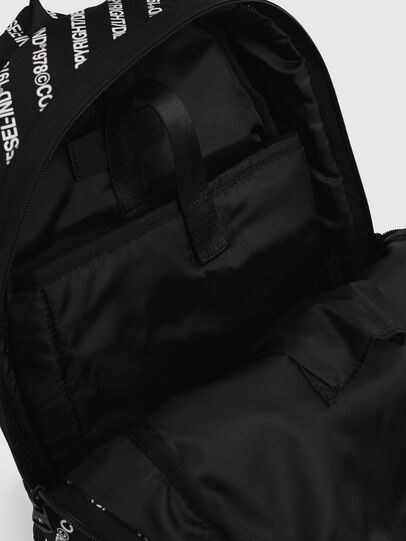 Diesel - MIRANO,  - Backpacks - Image 5