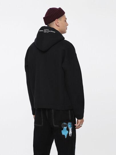 Diesel - S-GORDON,  - Sweaters - Image 2