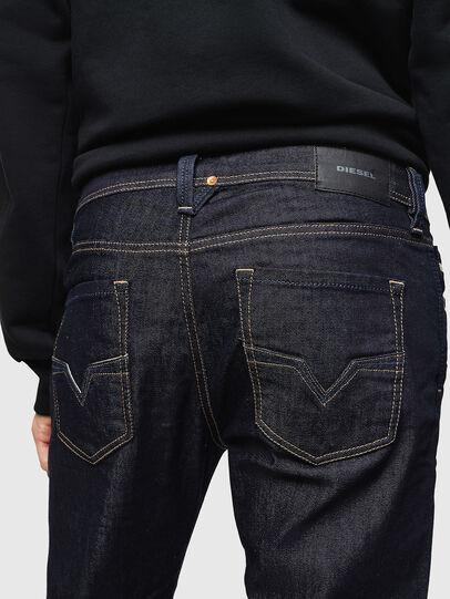 Diesel - Larkee 084HN,  - Jeans - Image 4