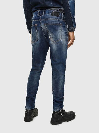 Diesel - D-Vider 0090G,  - Jeans - Image 2