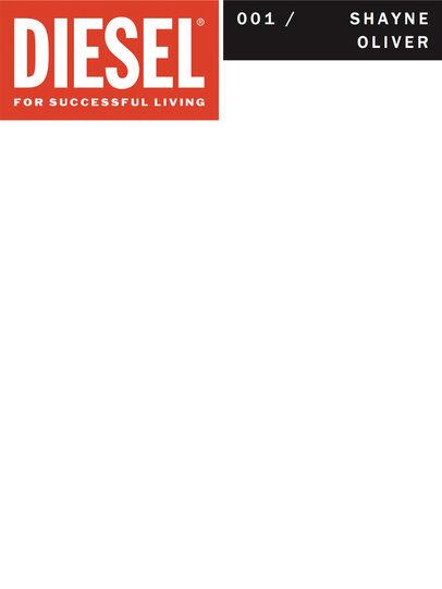 Diesel - SOWL01,  - Pants - Image 2