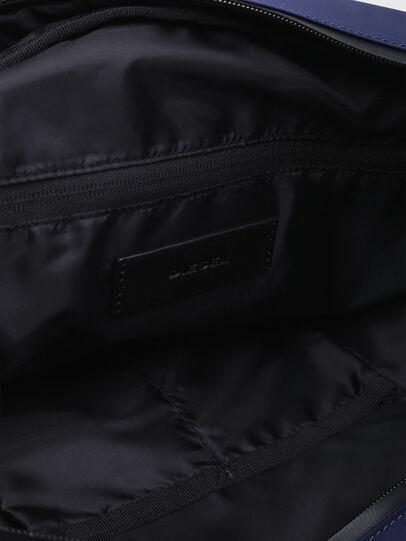 Diesel - VOLPAGO CROSSPLUS,  - Belt bags - Image 3