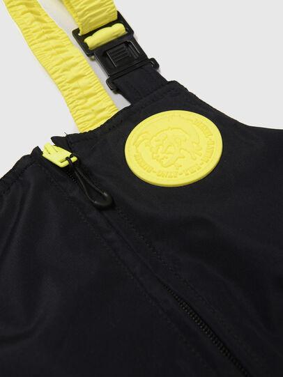 Diesel - JETY-SKI, Black - Ski wear - Image 3