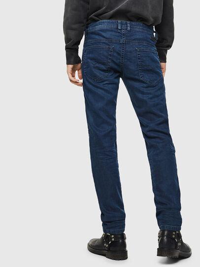 Diesel - Thommer JoggJeans 0688J,  - Jeans - Image 2