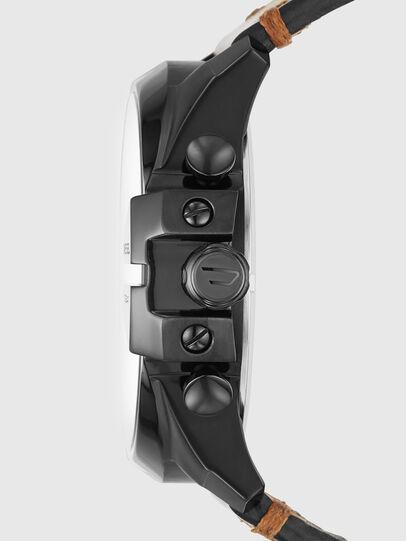 Diesel - DZ4463, Black - Timeframes - Image 2