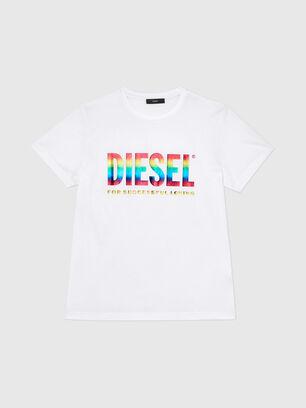BMOWT-DIEGO-NEW-P,  - T-Shirts