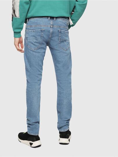 Diesel - Thommer 087AR,  - Jeans - Image 2