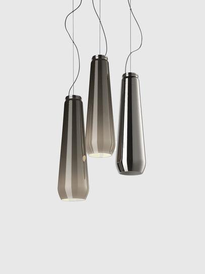 Diesel - GLAS DROP,  - Hang Lighting - Image 1
