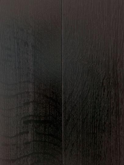 Diesel - TOTAL BLACK, Multicolor  - Flooring - Image 1
