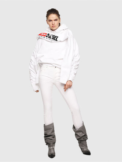 Diesel - Babhila 086AS,  - Jeans - Image 6