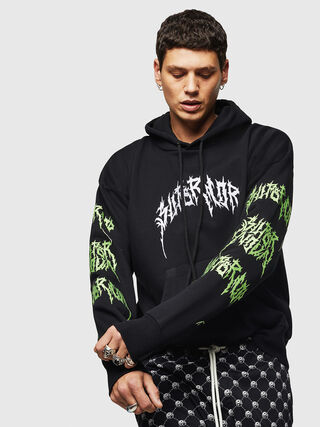 S-ALBY-BX3,  - Sweaters