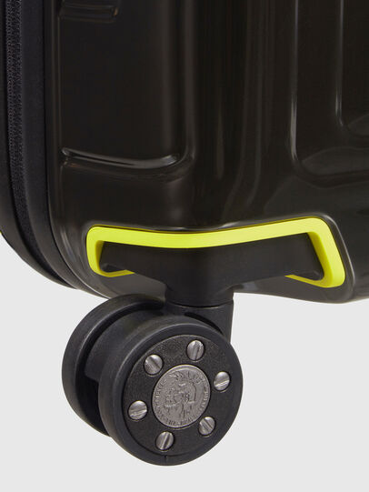 Diesel - CW8*19002 - NEOPULSE, Black/Yellow - Trolley - Image 7